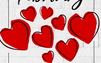 February 2020 – Love, Sports, & Mardi Gras